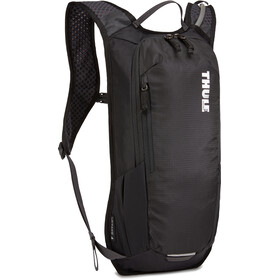 Thule UpTake 4L Hydration Pack black